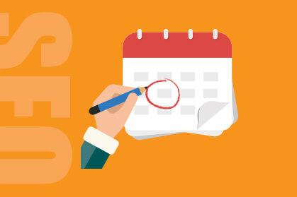 Haftalık Seo Çalışma Planı