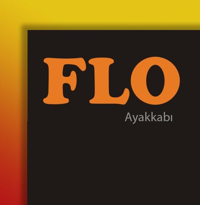 Flo Ayakkabı / Özel Yazılım