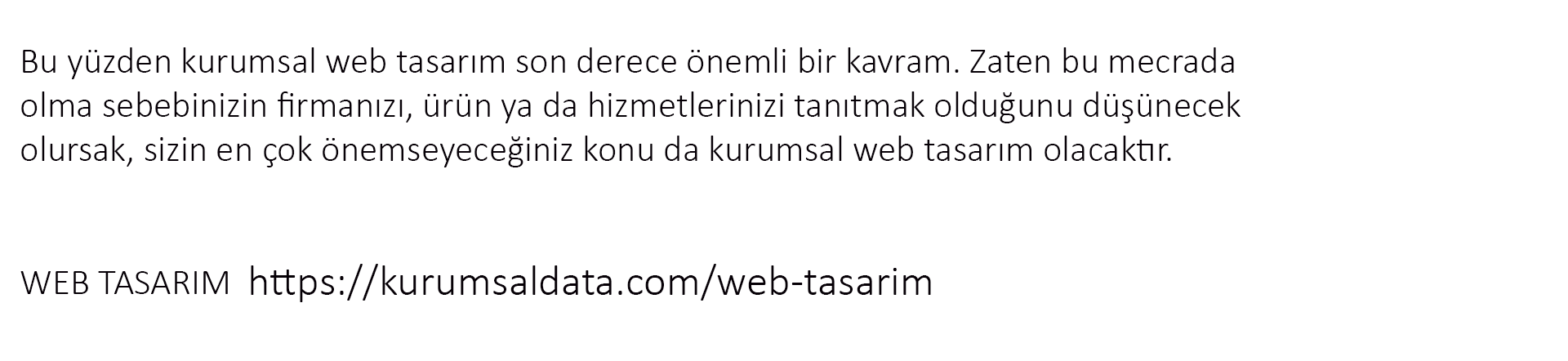 backlink alma yöntemi